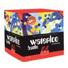 Bateria Waterloo 36 dispars